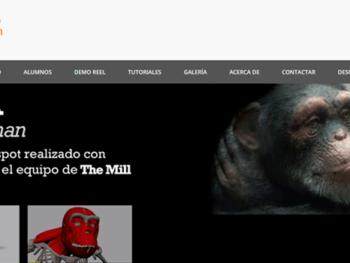 El blog de Zao3D, renovado también