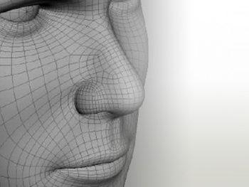 Nueva serie de tutoriales de modelado con Softimage