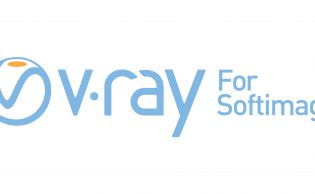 V-Ray 1.6 Beta para Softimage