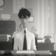 El making of de Paperman, de Walt Disney