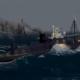 GEFORCE GTX TITAN | Simulando océanos en tiempo real