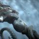 The Octopus and the Geisha, de Edward Dawson-Taylor