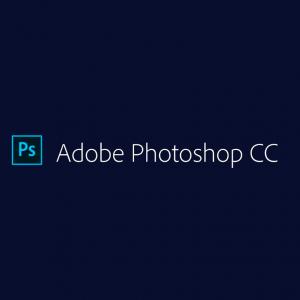 Iniciación a Photoshop