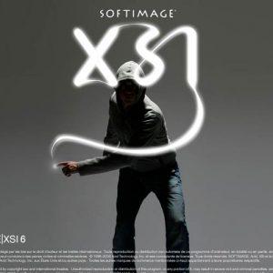 Softimage, gracias por todos estos años