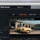 Versión Beta pública de Lightworks para Mac en junio