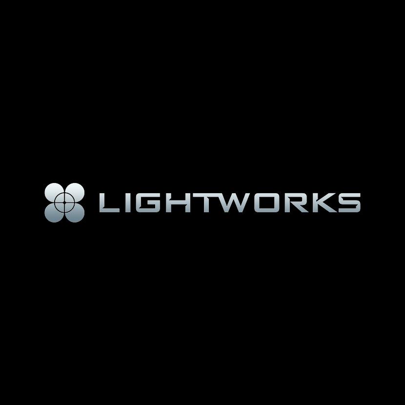Iniciación a Lightworks