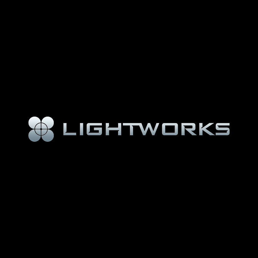 Iniciación a Lightworks