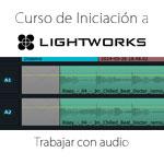 Trabajar con audio