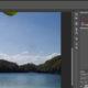 Módulo 3 del Curso de Iniciación a Photoshop