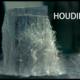 Houdini 15