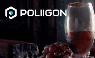 Poliigon, la biblioteca de texturas para materiales PBR