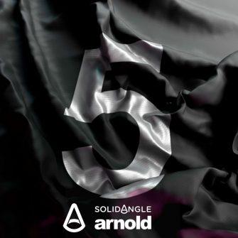 Iniciación a Arnold para 3ds max