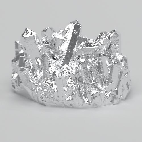 aluminium1