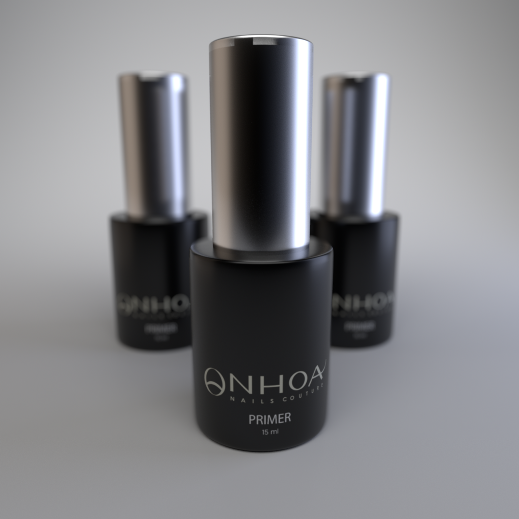 Visualización de productos con Arnold render. Composición con Nuke