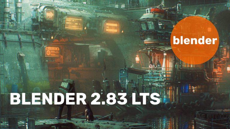 blender 283 lts 1