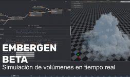 EmberGen Beta