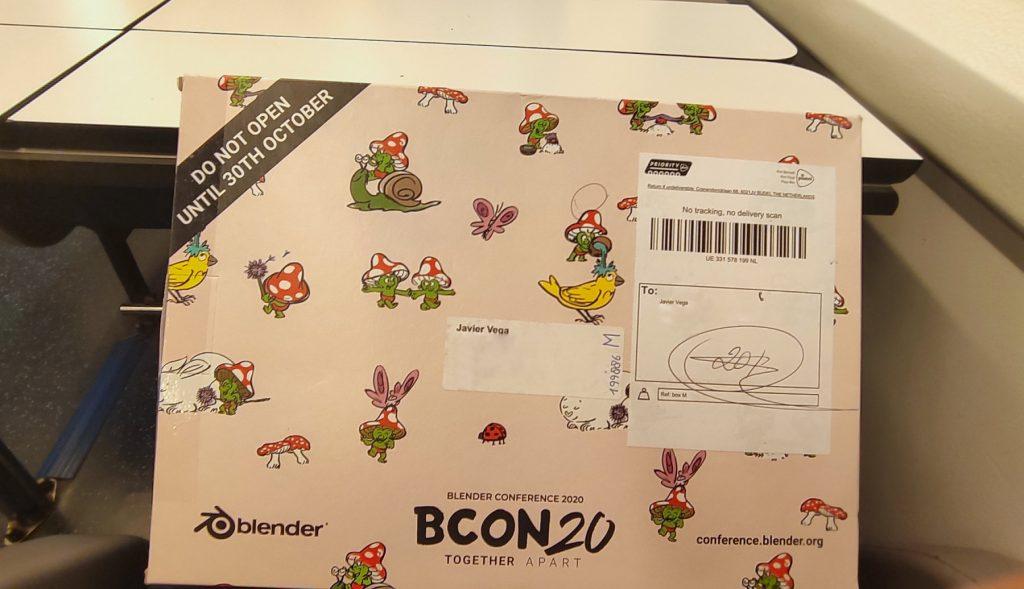 bcon20 001
