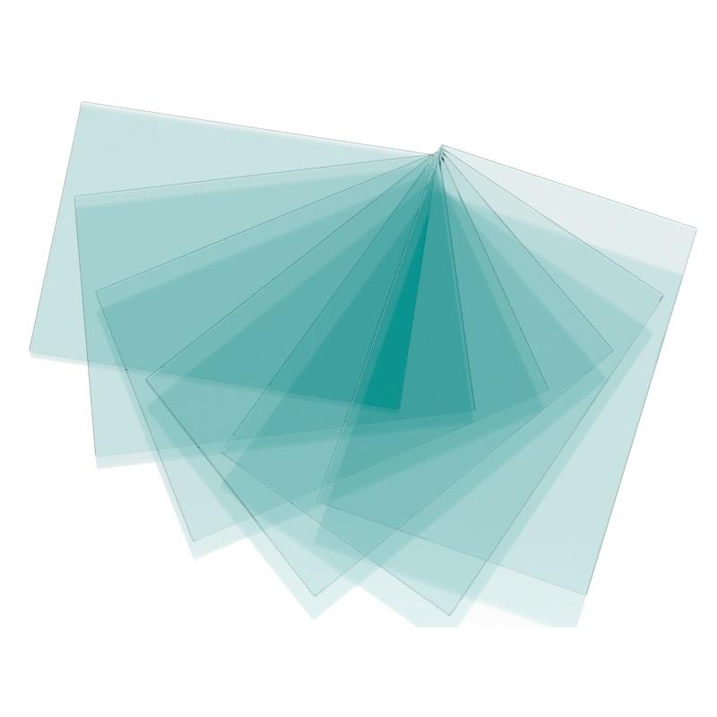 ray depth transparency depth 12