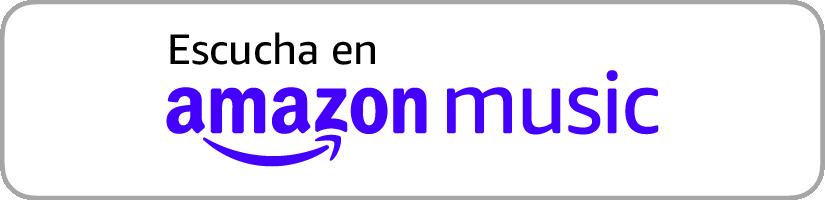 ES EU ListenOn AmazonMusic button White RGB 5X